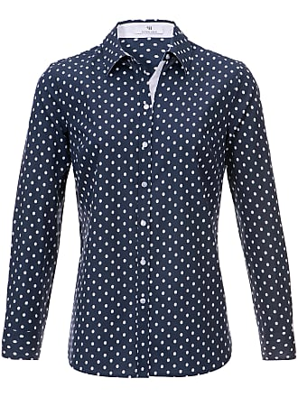 b29a2004889d1 Blouses with Dots pattern − Now  37 Items up to −66%