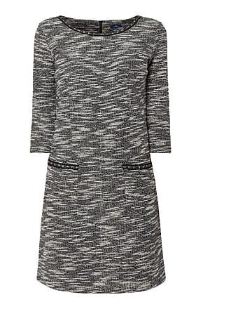 Peek   Cloppenburg Kleider  50 Produkte   Stylight 5fec0e38d3