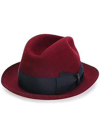 ef27c75c7d8 Red Felt Hats  Shop at USD  87.28+