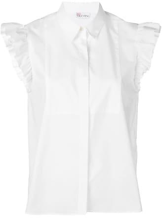 08d0547bf7 Blusas Com Babado  Compre 112 marcas com até −75%