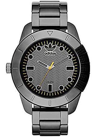 adidas Relógio Adidas - Originals - ADH3090/1CN