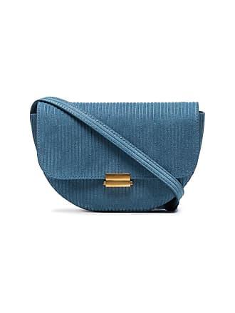 Wandler Pochete - Azul