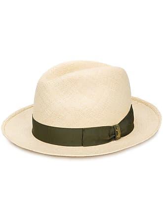 dcbf150a9f Cappelli Panama Borsalino: 29 Prodotti   Stylight