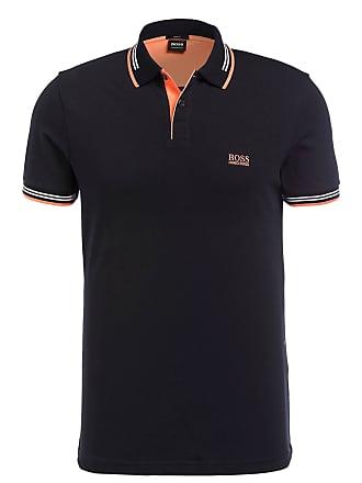 HUGO BOSS Poloshirts  773 Produkte im Angebot   Stylight a0afdcb1e4