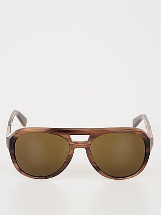 Dsquared2 ROB Sunglasses size Unica