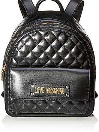b664568e51 Borse Moschino®: Acquista fino a −50% | Stylight