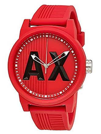 Armani Relógio Armani Exchange - AX1453-8RN