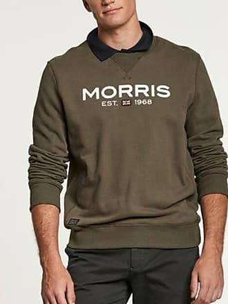 Morris Doyle tröja
