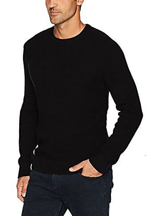 309234140ba Levi s® Sweaters  Must-Haves on Sale up to −38%