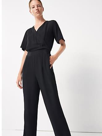 cheap for discount a3654 68da6 Jumpsuits Online Shop − Bis zu bis zu −60%   Stylight