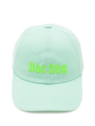 Doc Dog® Moda  Compre agora com até −80%  7e132a35ded