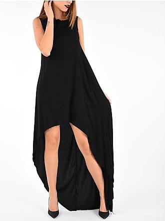 NOSTRASANTISSIMA Asymmetrical Dress size 40