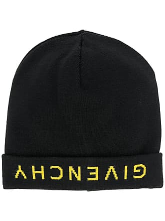 4a94c6efc2e Diesel Beanies for Men  Browse 21+ Items