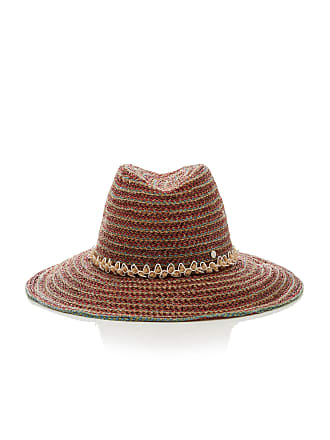 4248f0f502357 Maison Michel® Straw Hats  Must-Haves on Sale up to −70%