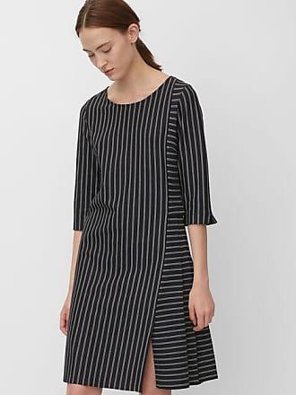 Marc O'Polo Shirtkleider: Sale bis zu −60% | Stylight