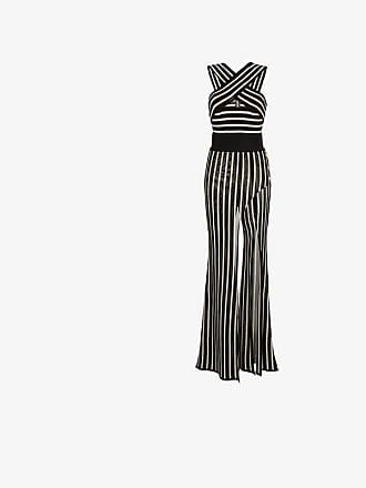 ca8ea31f9e9 Balmain® Overalls  Must-Haves on Sale up to −80%