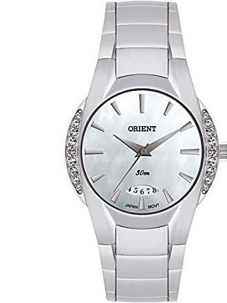 Orient Relógio Orient - Fbss1066-P1sx