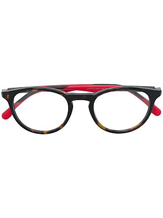 Carrera Armação de óculos - Marrom