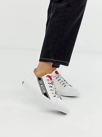 ad8d9525e1d58 Chaussures Love Moschino pour Femmes - Soldes   jusqu  à −67 ...