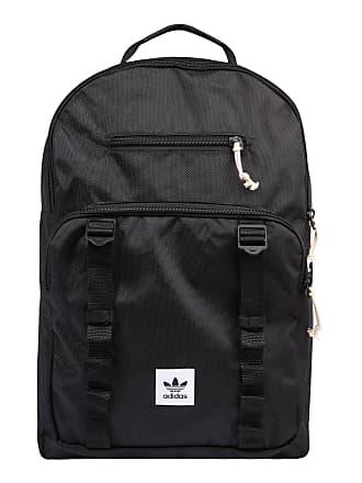 03b93901d7f39 adidas Rucksack ATRIC CLASSIC B schwarz