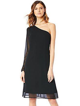 9f1a5d21f Amazon Vestidos De Noche  1201 Productos