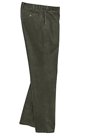Hiltl® Hosen  Shoppe bis zu −50%   Stylight 812df71132