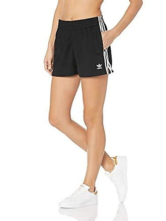 2bd0cc33fd81 Adidas Shorts for Women − Sale: up to −63% | Stylight