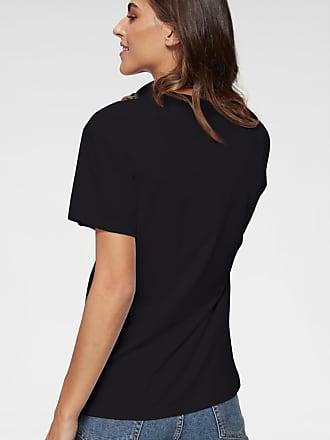 Converse Shirts für Damen: Jetzt bis zu −35% | Stylight