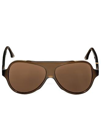 d602316af45d2 Para homens  Compre Óculos De Sol de 92 marcas