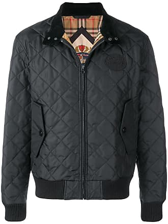 Burberry Quilted Jackets Must Haves On Sale At Usd 18500 Stylight