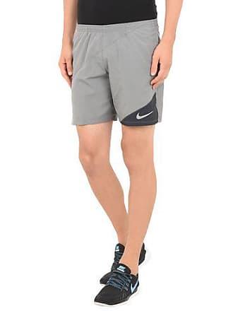 Nike FLEX SHORT 7IN DISTANCE - PANTALONES - Shorts 7eb39abb7507