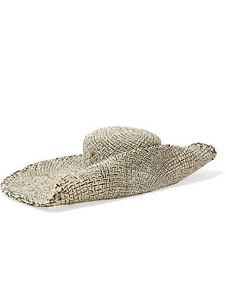 7ca95ae4e3c Straw Hats: Shop 55 Brands up to −80% | Stylight