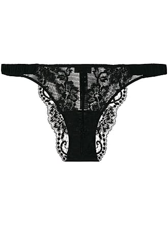 fdd3a1f79886 Lace Panties − Now: 1494 Items up to −70% | Stylight