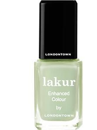 Londontown Nails Nail polish Spring Collection 2015 Lakur Enhanced Colour Reverse The Charges 12 ml