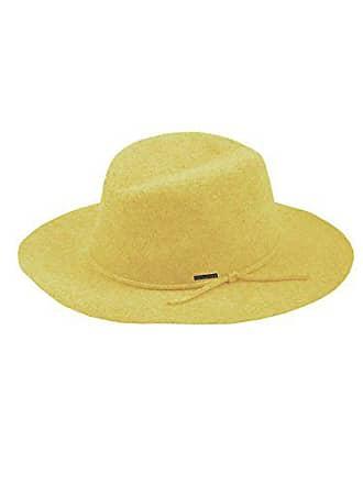 Sombreros de Capo®  Ahora desde 18 0750f8da610e