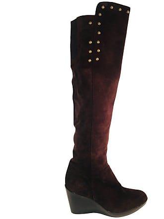 3d2b6e58615 Stuart Weitzman® Thigh High Boots − Sale  up to −60%