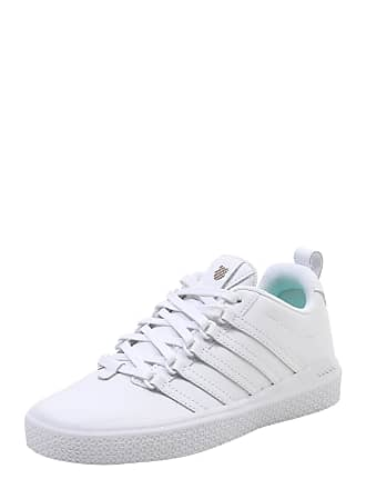 3d0ba1f450b Wit Leren Sneakers: 163 Producten & tot −50%   Stylight