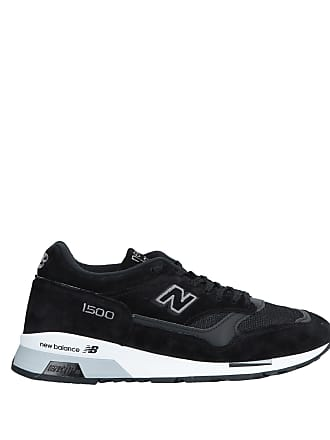0101919c9de4 New Balance® Il Meglio della Moda: Acquista Ora fino a −68% | Stylight