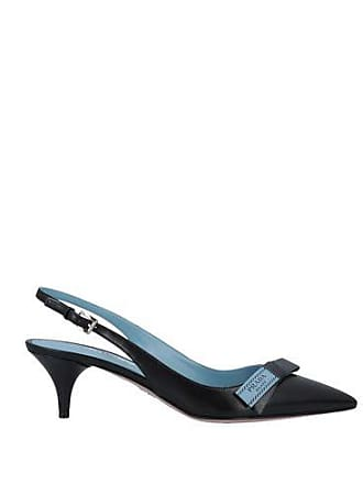 2c54c3fbaf9 Prada Shoes for Women − Sale  up to −70%