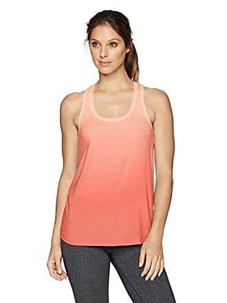 4479217388ee43 Jockey® Sleeveless Shirts − Sale  up to −30%