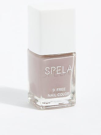 Free People Spela 9-Free Nail Color by Free People