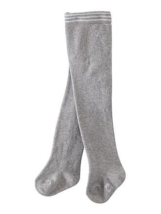 90a4225f4 Paires De Chaussettes pour Femmes : Achetez jusqu''à −70% | Stylight