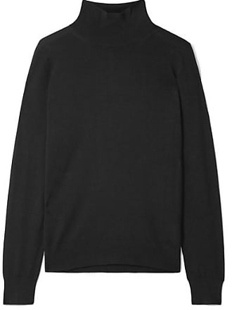 a1794a5020d7 Burberry Jumpers for Women − Sale  up to −58%