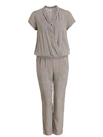 42fcd974780927 Jumpsuits Online Shop − Bis zu bis zu −70% | Stylight