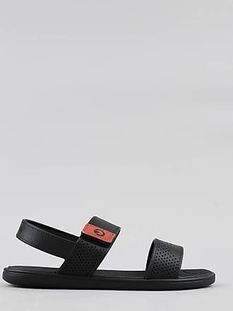 b9c951a7e Sandália Oruga - Verde. Frete: Frete não incluído. Cartago Papete Masculina  Cartago com Velcro Preta