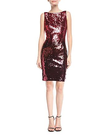 Aidan Mattox® Dresses − Sale: up to −60%   Stylight