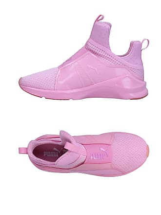Schuhe in Rosa von Puma® bis zu −51%   Stylight fa91cf30cd