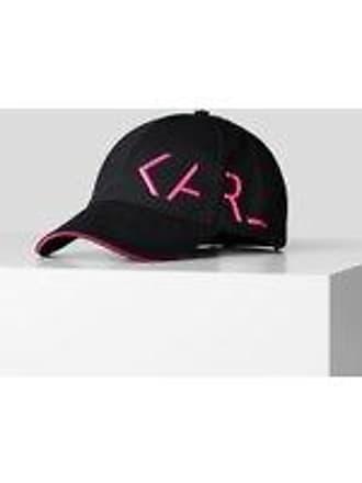 Karl Lagerfeld KARL LEGEND CAP