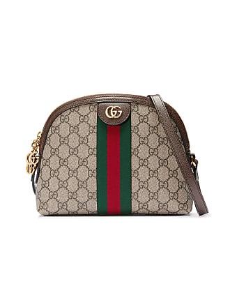 a885d2171 Bolsas Transversais Gucci: 29 Produtos   Stylight