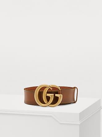 8e24ffd029a Gucci Gürtel für Damen  124 Produkte im Angebot